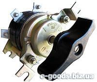 Пакетний вимикач ПВ3-25