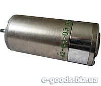 Колекторний двигун постійної напруги ДПР-42-Н1-03