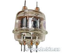 Радіолампа ГУ-32