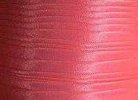 "Бейка косая ""Kotex""№8182(розовый неон) атласная 110 ярд. (100,60 м)"