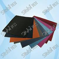 Ткань сумочная оксфорд 420Д Ромб (GARNİLIK), фото 1