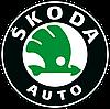 Ремонт рулевой рейки Skoda (Шкода)