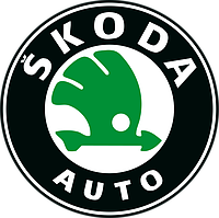 Ремонт рулевой рейки Skoda (Шкода), фото 1