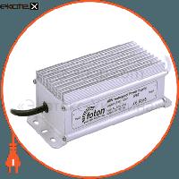 Foton Герметичный блок питания FT-60-12WP