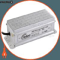 Foton Герметичный блок питания FT-100-12WP