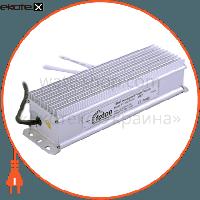 Foton Герметичный блок питания FT-150-12WP