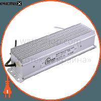 Foton Герметичный блок питания FT-200-12WP
