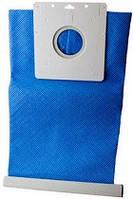 Мешок многоразовый для пылесоса SAMSUNG код DJ69-00420A