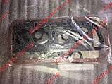 Набор прокладок двигателя Заз 1102 1103 таврия славута полный Украина, фото 2