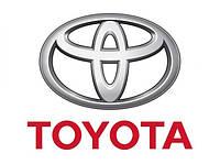 Ремонт рулевой рейки Toyota (Тойота)