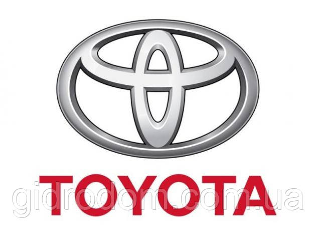 Ремонт рулевой рейки Toyota (Тойота) -  Альтаир-М в Запорожской области