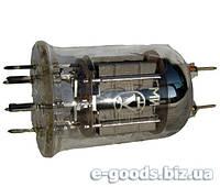 Лампа генераторна ГМИ-6