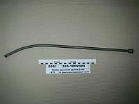Трубка указателя уровня Д-245 (пр-во ММЗ), 245-1002325