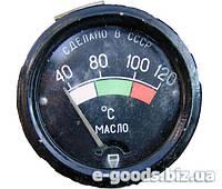 Температурний датчик масла ТДМ