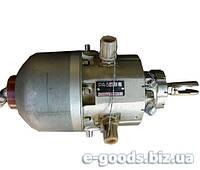 Рульовий агрегат РА-5ВП