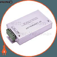 Foton Контроллер RF RGB 12А (44 buttons)