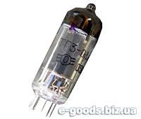 Лампа ТГ3-0.1/1.3