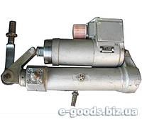Електромеханізм ЭПП-23А