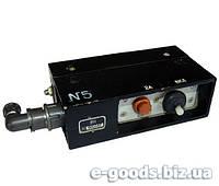 Блок ВН1 (вентилятора ДВ-302Т)