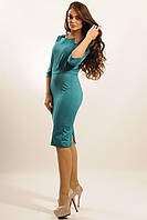 "Donna-M Платье ""Стайл"" ПЛ 5.1-46/16, фото 1"