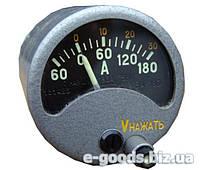 Вольтамперметр ВА-180