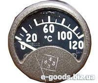 Датчик температури ТУЭ-48-Т (26В, 120С)