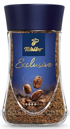 Кофе Tchibo Exclusivel, 200г, фото 2