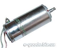 Колекторний двигун ДПР-32-Н1-03
