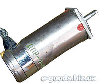 Колекторний двигун ДПР-2-Ф1-13