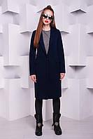 Donna-M пальто TD 3228, фото 1