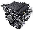 Двигатель Nissan Sunny, Primera 2,0D CD20 б/у
