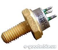 Транзистор біполярний 2Т914А