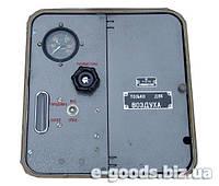 Генератор повітря Г-2-72
