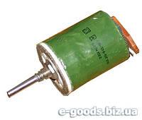 Резистор змінний СП5-30-II-50Г 6.8Ом