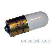 Індикатор ТЛЗ-3-1-В