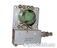 Блок вентилятора БД2.964.114