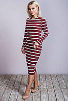 Donna-M платье IE 5881, фото 1