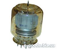 Лампа генераторна ГМИ-11