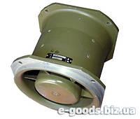 Електричний вентилятор 242ВО-14-2