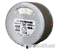 Потенціометр ПЛ2.1.І.А.5.1.1 40кОм