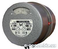 Потенціометр ПЛ2.2.ІІІ.3.0.3 40кОм