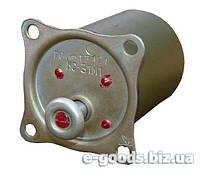 Кнопка КС-31М1