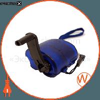 Foton Динамо-зарядка USB ручная 5В