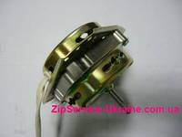 Двигатель отжима для стиральной машины YYG-60