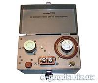 Модуль перемотки ПУ-67-М