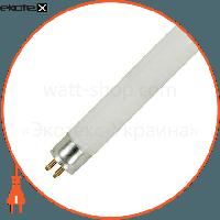 OPTIMA Люминесцентная лампа 18W