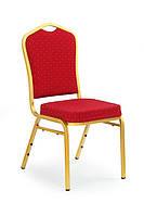 Кресло для кухни Halmar K66