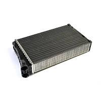 Радиатор обогрева(печки) Opel Omega B 94-00 POLCAR 5527N8-1