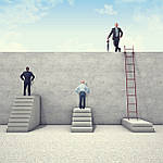 7 способів виробити звичку діяти