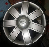 Колпак колеса 96452304 R15 LACETTI. Колпаки на Лачетти. Оригинал декоративные колпаки GM#96-452-304 R15 седан